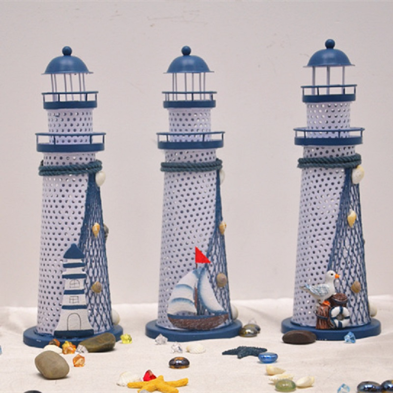 lighthouse wedding decorations buy lighthouse from china lighthouse 5531