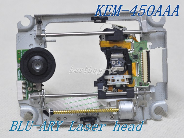 Optical pick up KEM-450AAA / KEM-450AAA laser lens