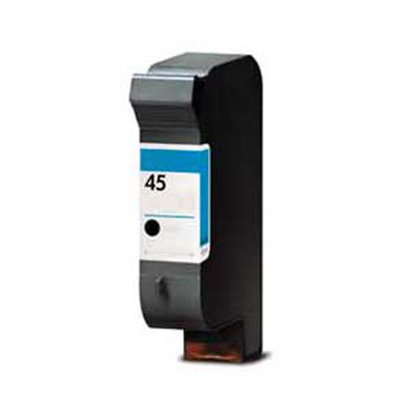 Cartuchos de Tinta 78 cartucho de tinta para Printer Model : For hp 180 280 1220c 3810 3816 3820 3822 6122