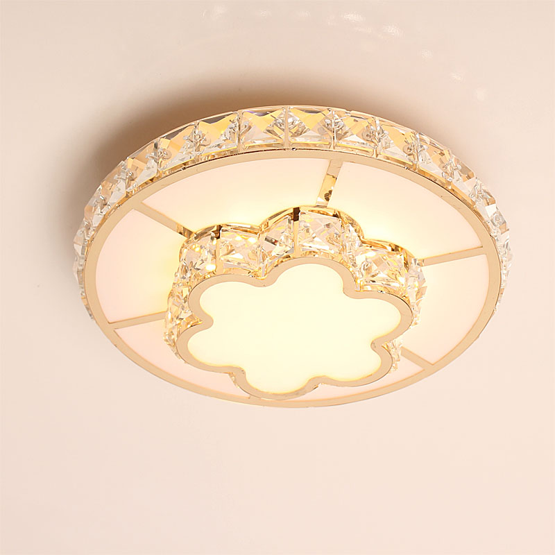 online cheap plafondlamp 25 cm aliexpress alibaba group