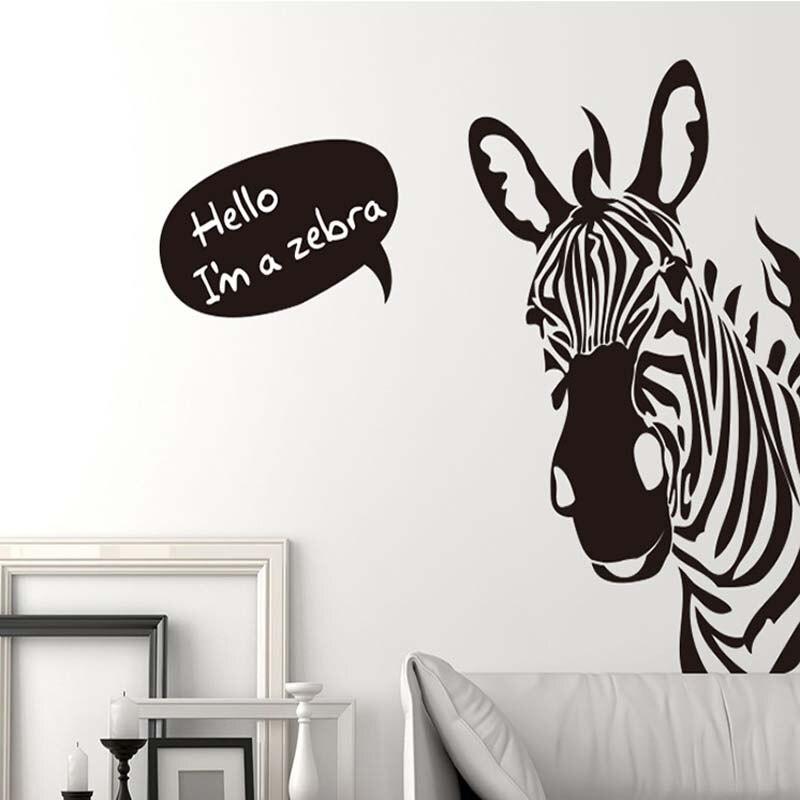 zebra schlafzimmer-kaufen billigzebra schlafzimmer partien aus, Badezimmer