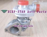 Free Ship TD04-10T-4 49177-07503 28200-42520 28200 42520 Turbo Turbocharger For Hyundai Galloper TC 1996- D4BF 4D56 T/C 2.5L