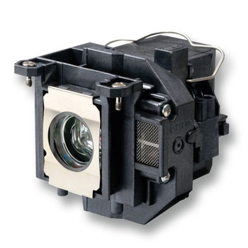 Compatible Projector lamp for EPSON BrightLink 455WI-T,H318A,H343A,H343B,H343C,H318B,H318C,EB-460C