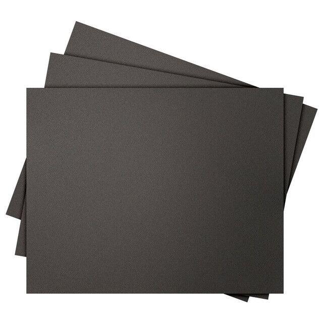 5 pçs 400x250mm impressão 3d construir superfície