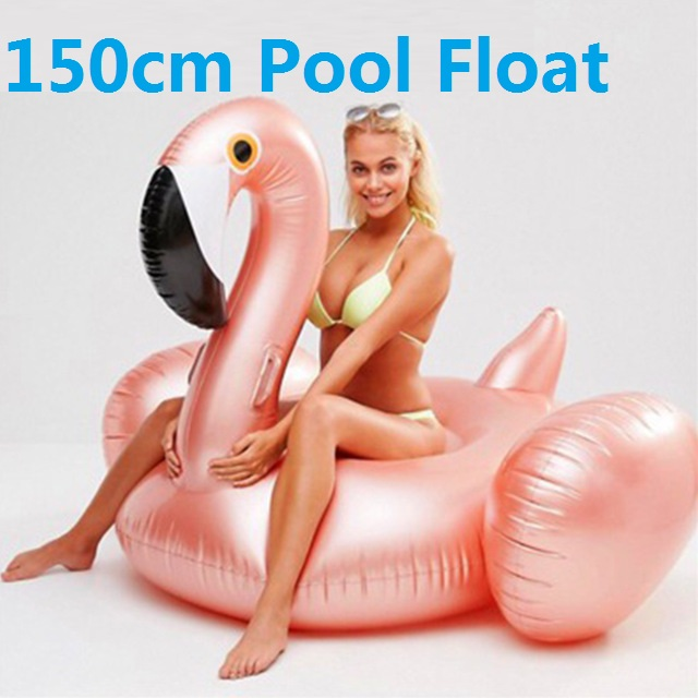 Rose-Gold-150cm-Giant-Inflatable-Flamingo-Pool-Float-Newest-Pink-Ride-On-Swimming-Ring-For-Adults.jpg_640x640