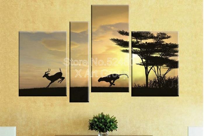 Beautiful Decorative Metal Disc Wall Art Photos - All About Wallart ...