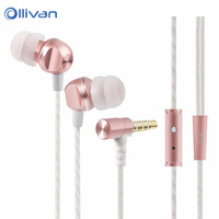 Original MEMT X5 In Ear Earphone 3 5MM Professional Stereo Headset Dynamic Earbuds Hifi Bass Earphone