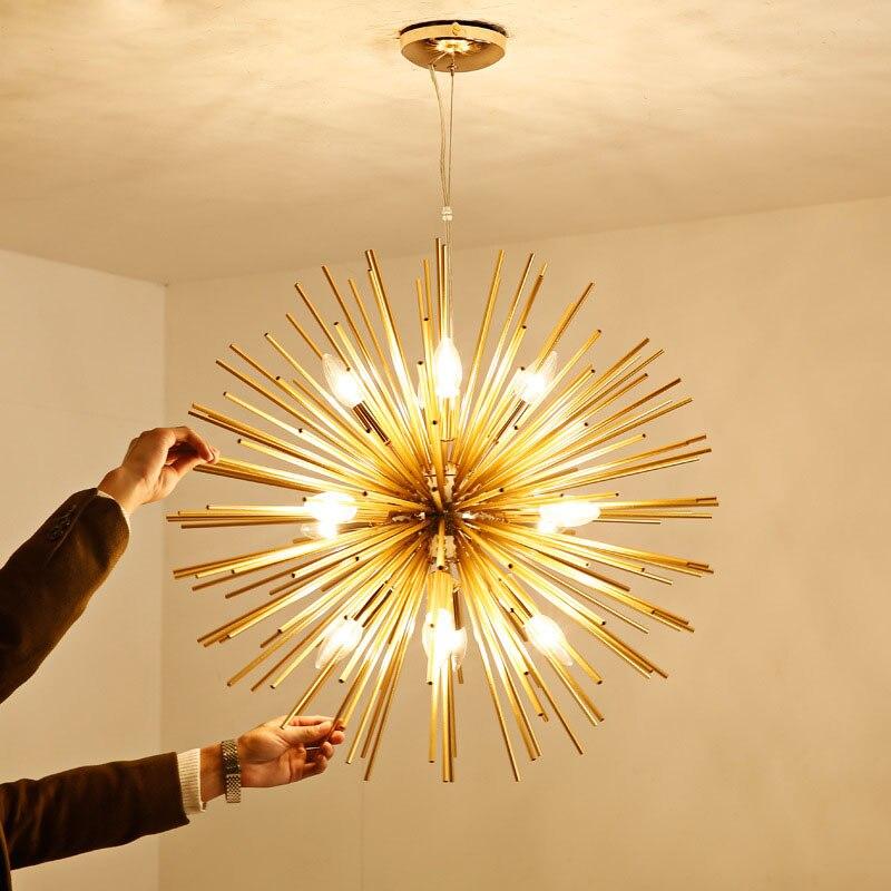 Ahorre $100 en modelos de lamparas colgantes para comedor ...