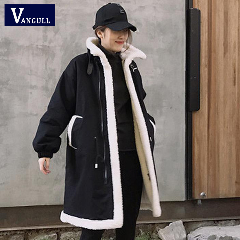 Cashmere Long Lined Mid 9