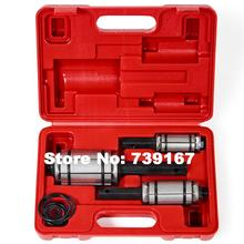 Universal Car Exhaust Tail Pipe Tube Expander Tool Kit 1-1/8″ to 3-1/2″ ST0013