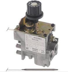 SIT Gasthermostat Serie 630 Eurosit max. Temperatur 320 C