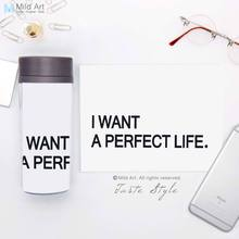 Life Quotes Kids Cool Buy Kids Life Quotes And Get Free Shipping On Aliexpress