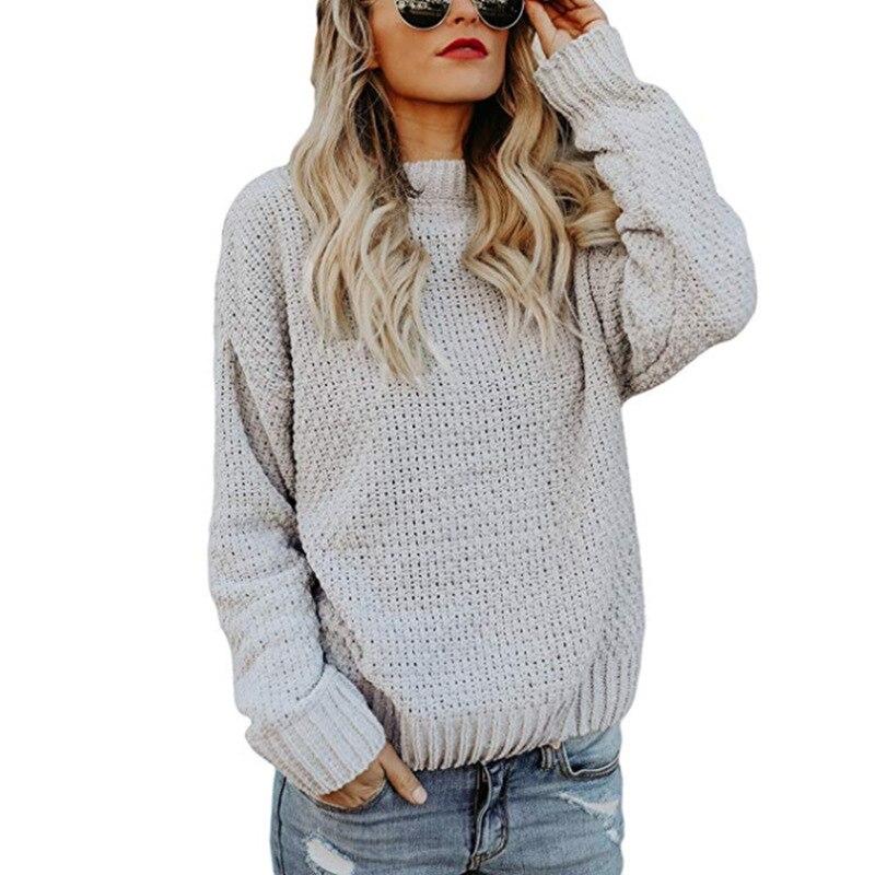 оформления женский свитер новинки фото всегда интересно потому