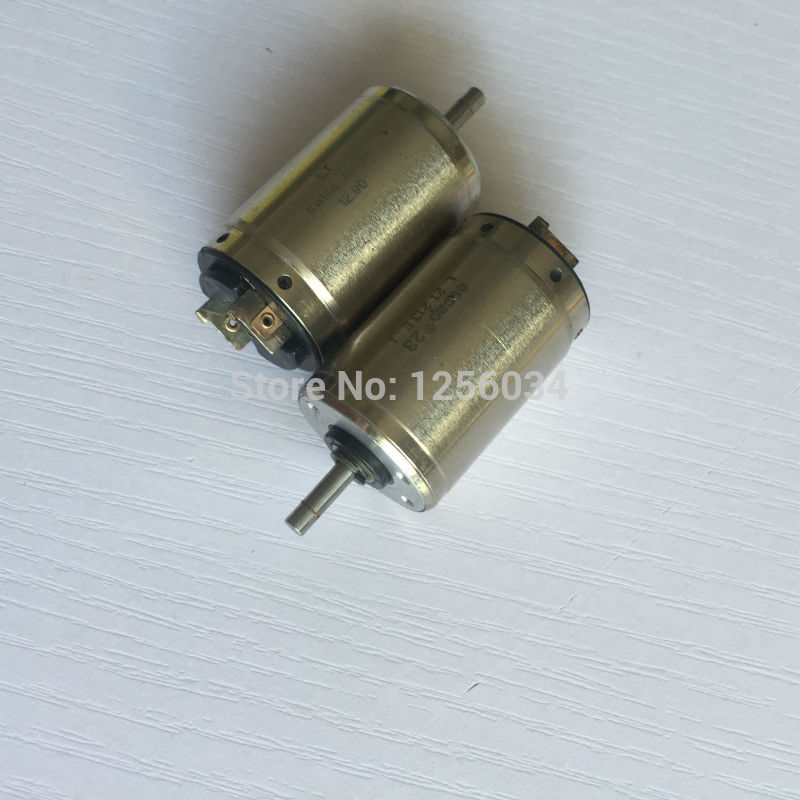 2 pieces 71.112.1311 free shipping inside motor for Hengoucn2 pieces 71.112.1311 free shipping inside motor for Hengoucn