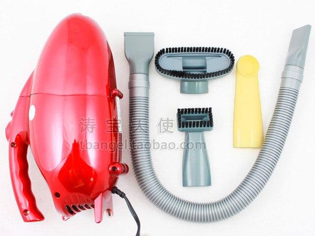 Golden road cleaner 600w semiportable jk-6 vacuum compression bags air pump tools
