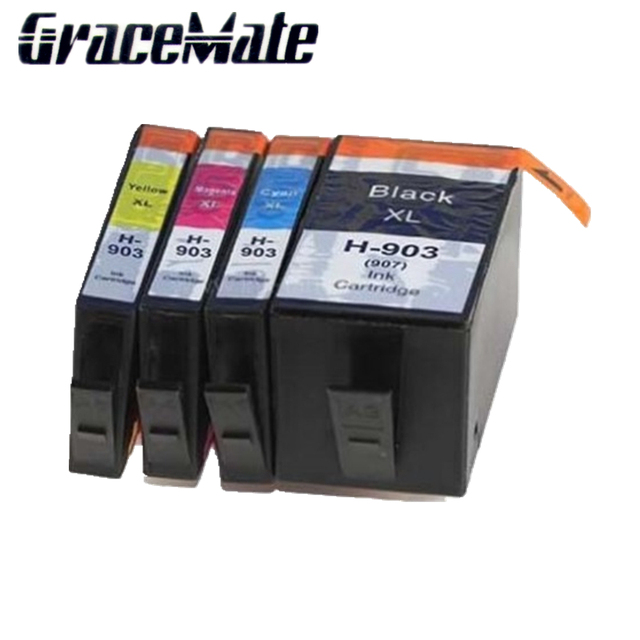 inkjet cartridges compatible for hp officejet pro 6950 6960 6962 6963 6964 6965 6966 printer in. Black Bedroom Furniture Sets. Home Design Ideas