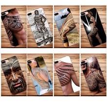 Porownaj Ceny Na Tribal Tatuaz Drukuje Zakupy Online Kupuj W
