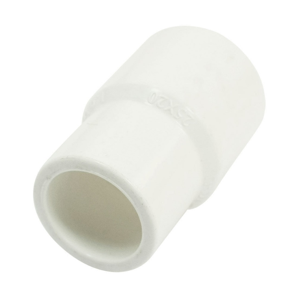 Online buy wholesale pvc pipe connection from china pvc for Buy plastic pipe