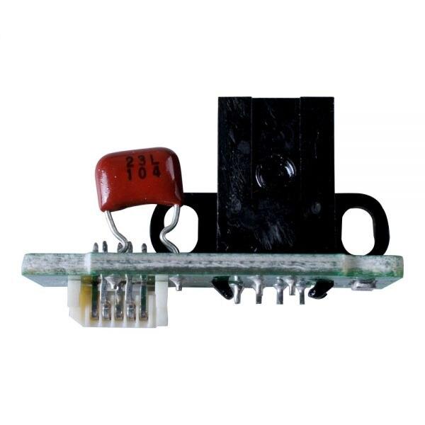 F186000/DX4/DX5/DX7 Stylus Pro 4000/4400/4450/4880/4800 CR Sensor