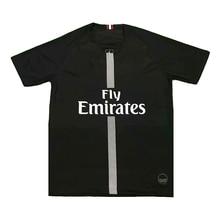 5ba44bbd80fee 2 unidades establece ropa de bebé niño de manga corta de verano de fútbol t  camisa