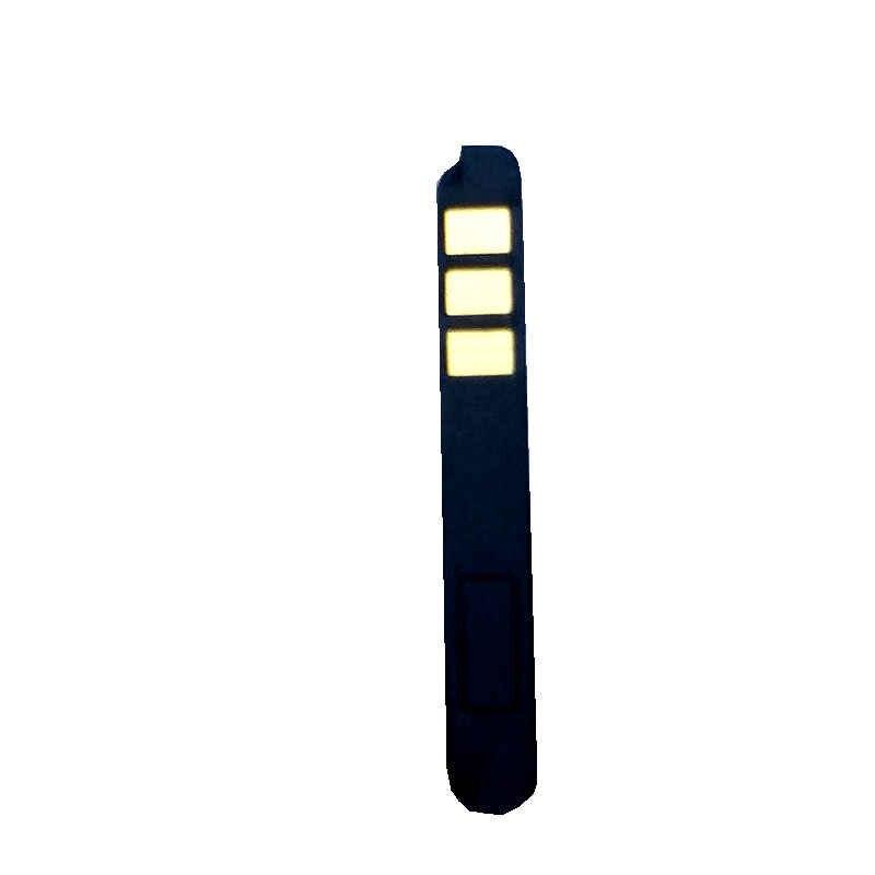 BL-4C внутренняя панель для Nokia C7-01 6131 6110 6101 6021 1202 2650 2690 2220 s 2220 1265 заряжаемая телефонная батарея Аккумулятор