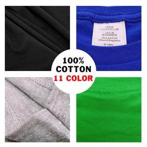 Image 5 - Roman Empire SPQR Short Sleeve T Shirts Teenage Great Shirts Pure Cotton O Neck Mens T Shirt For Group