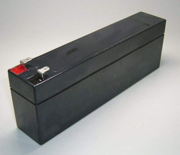 2300mAH New Electrocardiogram machine battery for GE datex ohmeda cardiocap/5 PX12026 цена