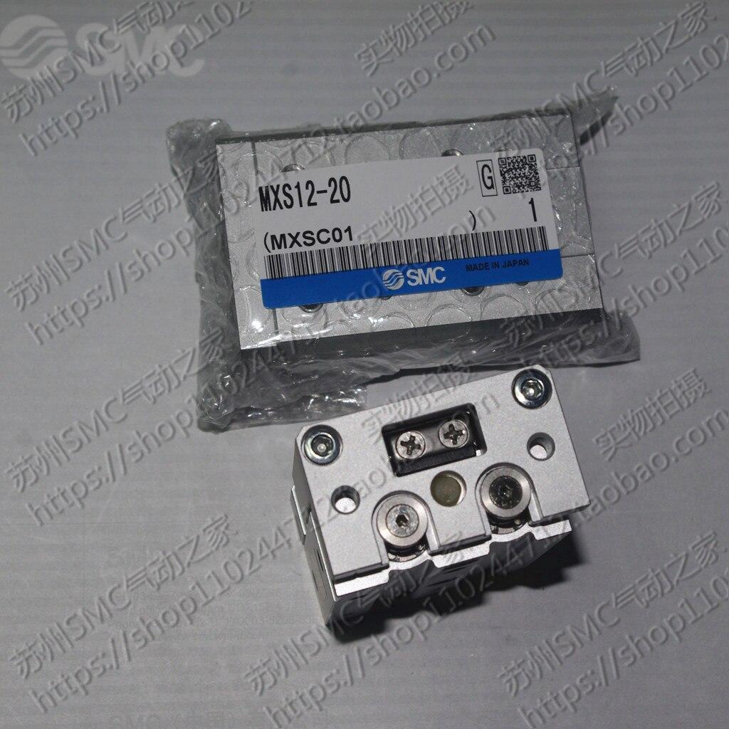 Genuine  slide cylinder MXS8-10 MXS8-20 MXS8-30 MXS8-40 MXS8-50 MXS8-75 MXS8L-10 MXS8L-20 MXS8L-30 MXS8L-40 MXS8L-50 MXS8L-75Genuine  slide cylinder MXS8-10 MXS8-20 MXS8-30 MXS8-40 MXS8-50 MXS8-75 MXS8L-10 MXS8L-20 MXS8L-30 MXS8L-40 MXS8L-50 MXS8L-75