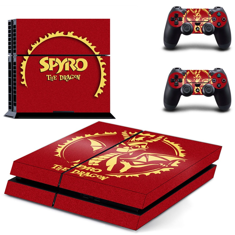 2X playstation ps4 controller light bar decal sticker weed personalised vinyl