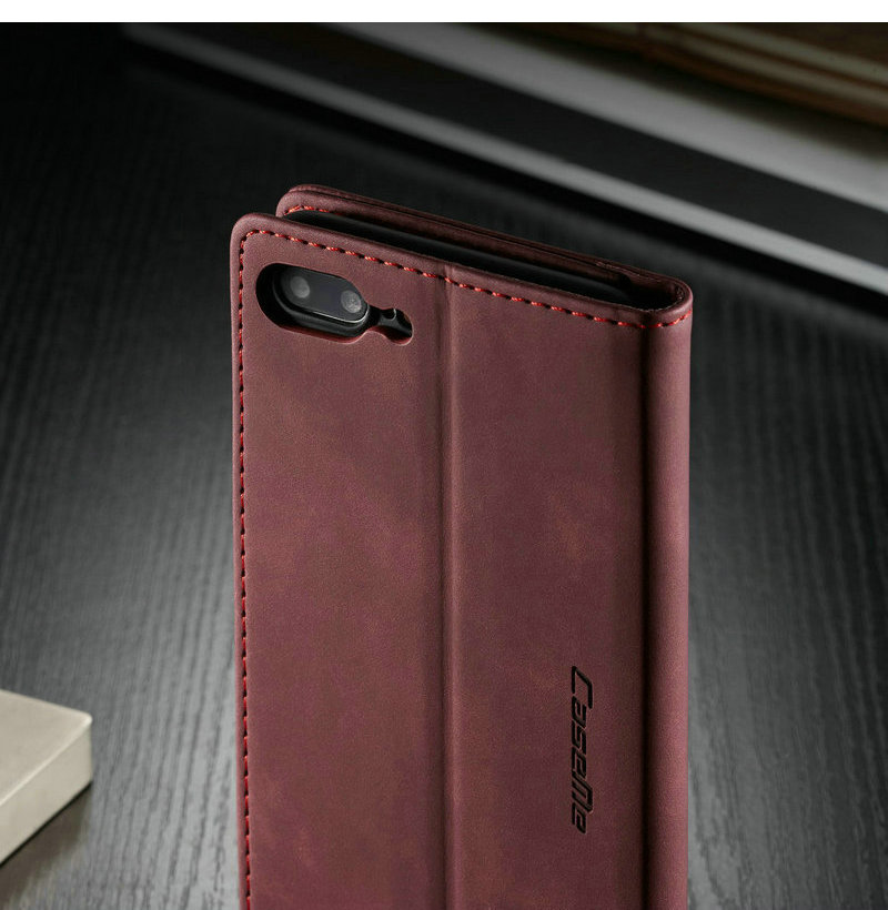 Magnetic Card Wallet Case for iPhone 11/11 Pro/11 Pro Max 31