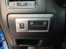 for 2012 2013 2014 2015 mazda cx 5 cx 5 cx5 abs chrome rear fog light lamp cover trim tail fog light cover car styling accessory ABS Matte Car foglight fog lamp Adjustment Switch Cover Trim Car Styling For Mazda CX-5 2013 2014 2015 2016 Accessories 1pcs