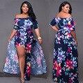 Африканские Платья Для Женщин Африканских Платье Прямых Продаж Полиэстер 2016 Новый Плюс Размер Сексуальные Женщины Одежда
