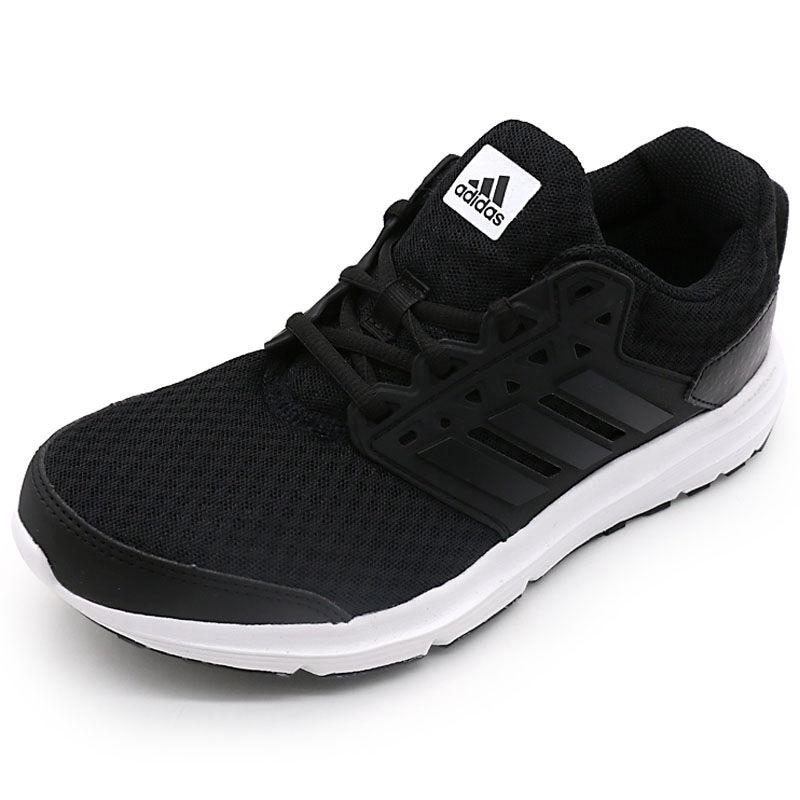 adidas galaxy womens shoes
