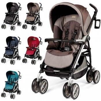 peg perego pliko p3 compact classico 14 13 baby stroller. Black Bedroom Furniture Sets. Home Design Ideas
