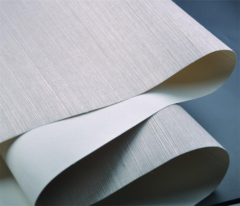 Papel de parede de design de tijolo