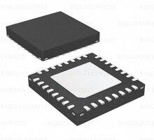 5PCS/LOT TPS51622RSMR TPS51622  51622 QFN-32 Electronic components chip