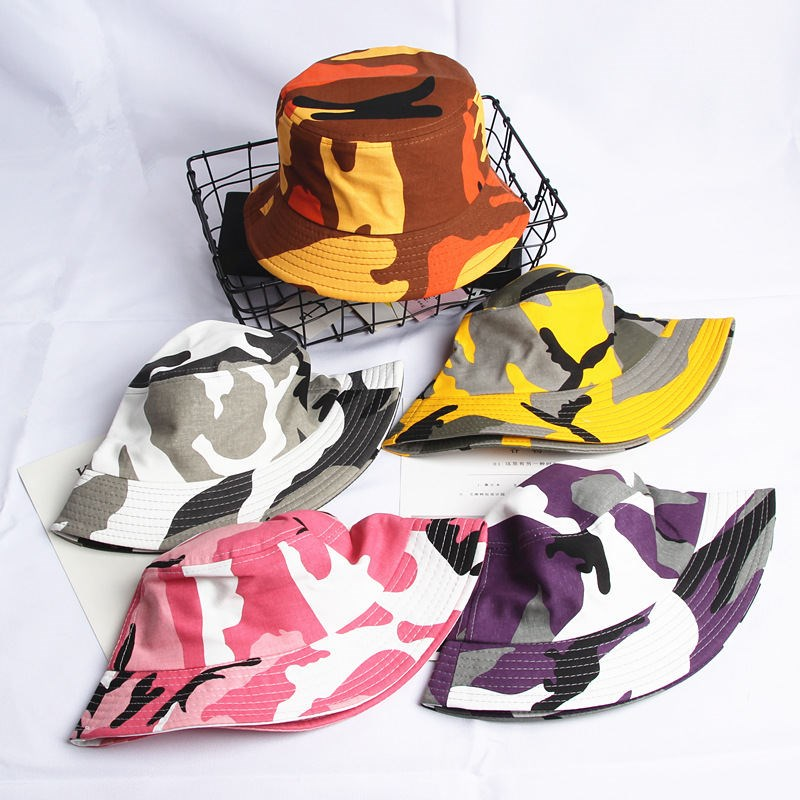 For Spring Travelling Mountain Warehouse Character Kids Bucket Hat -100/% Cotton Sun Hat Wide Brim Summer Hat Easy Care Childrens Cap Boys /& Girls Beach /& Camping
