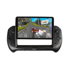 Ipega PG-9701 Handheld Game Players Gaming Tablet Multi Touch, HDMI, G Sensor, OTG, Ultra Slim Dual Cameras android Quad Core