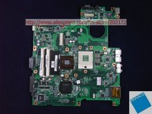 Motherboard FOR Packard Bell Easynote MH36 31PE2MB0010 DA0PE2MB6C0 100% tested good With 60-Day Warranty