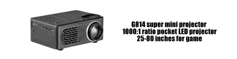 glyx g814