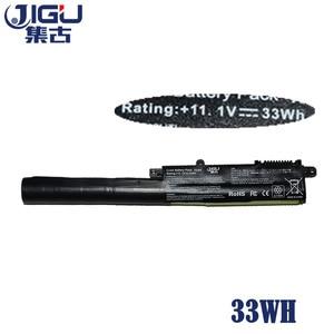 Image 5 - 지그 노트북 배터리 A31N1519 ASUS X540LA X540LJ X540S X540SA X540SC X540L R540UP R540SA 3 셀