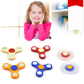 Hand Spinner Tri Fidget Spinner For Autism ADHD Funny Fidget Toys