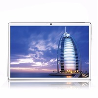 DHL Free 10 Inch 4G LTE Tablets Deca Core Android 7 0 RAM 4GB ROM 64GB