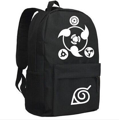 Рюкзаки школьные с эмблемой наруто горный рюкзак австрия