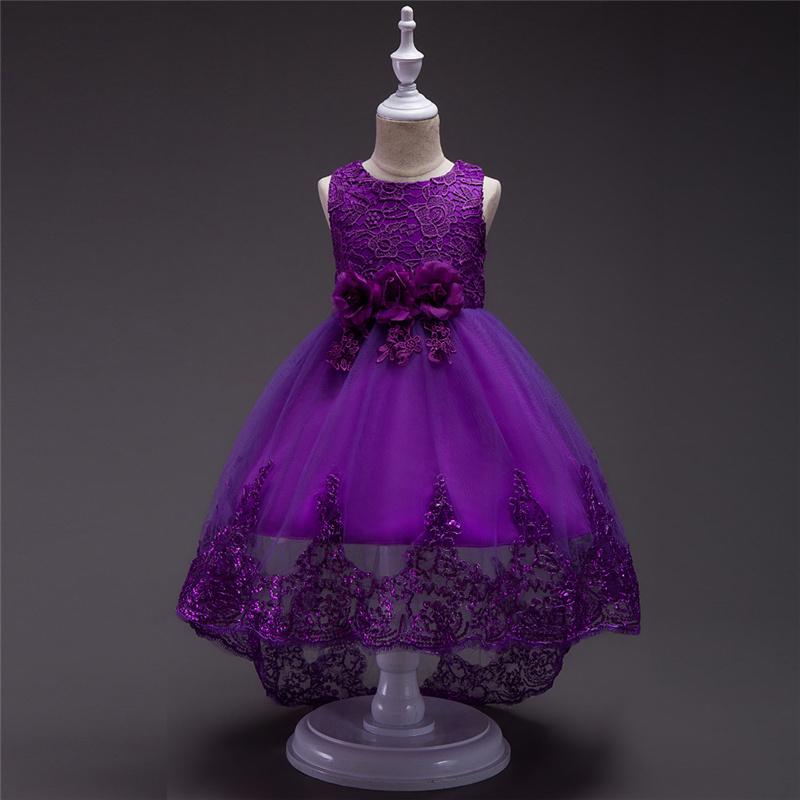 в yiiya; платье с пайетками; цветок платье с длинным; в yiiya;