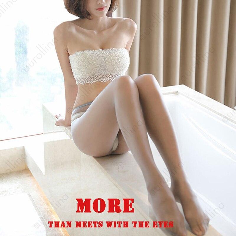 Порно Масляная Загрузка