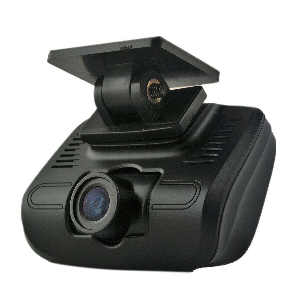 New High Quality 2 0 Inch Display 1080P HD Driving Recorder Car DVR Camera 150 Degree