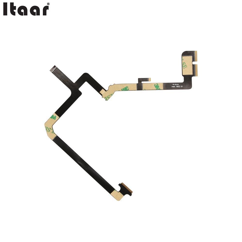 Replacement Original For DJI Gimbal Camera Flex Ribbon Cable Repair Accessories