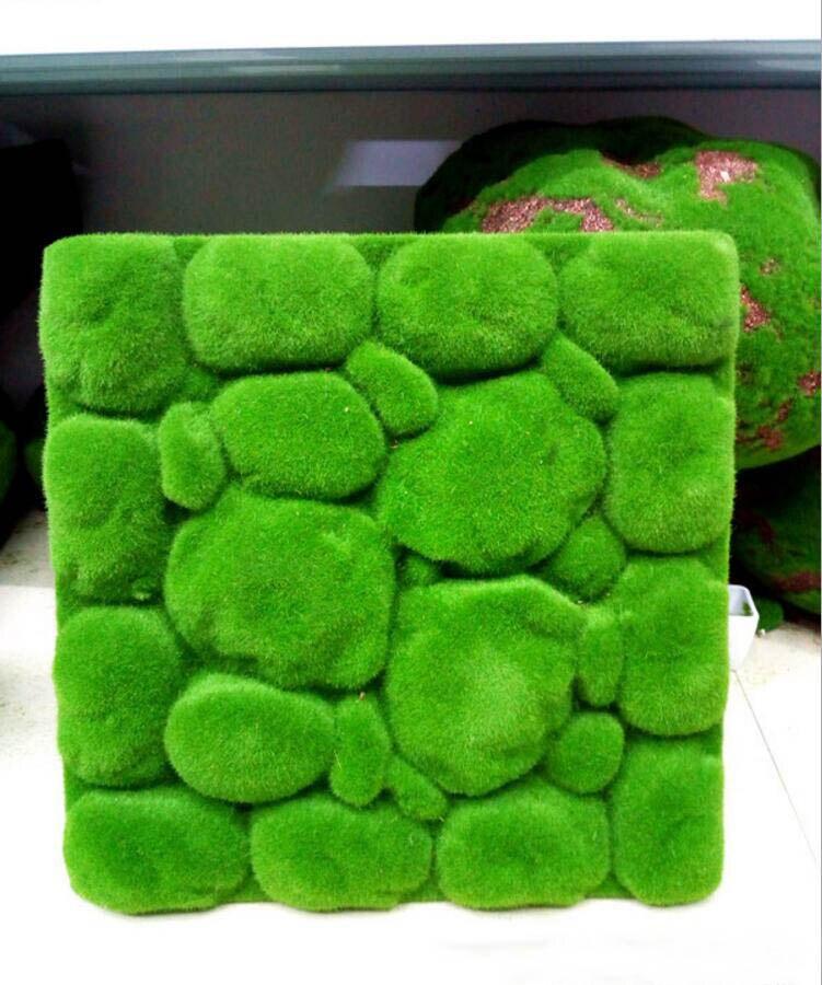 Pflanzgefase aus moos  Pflanzgefase-aus-moos-40. pflanzgefäße aus moos und faden ...
