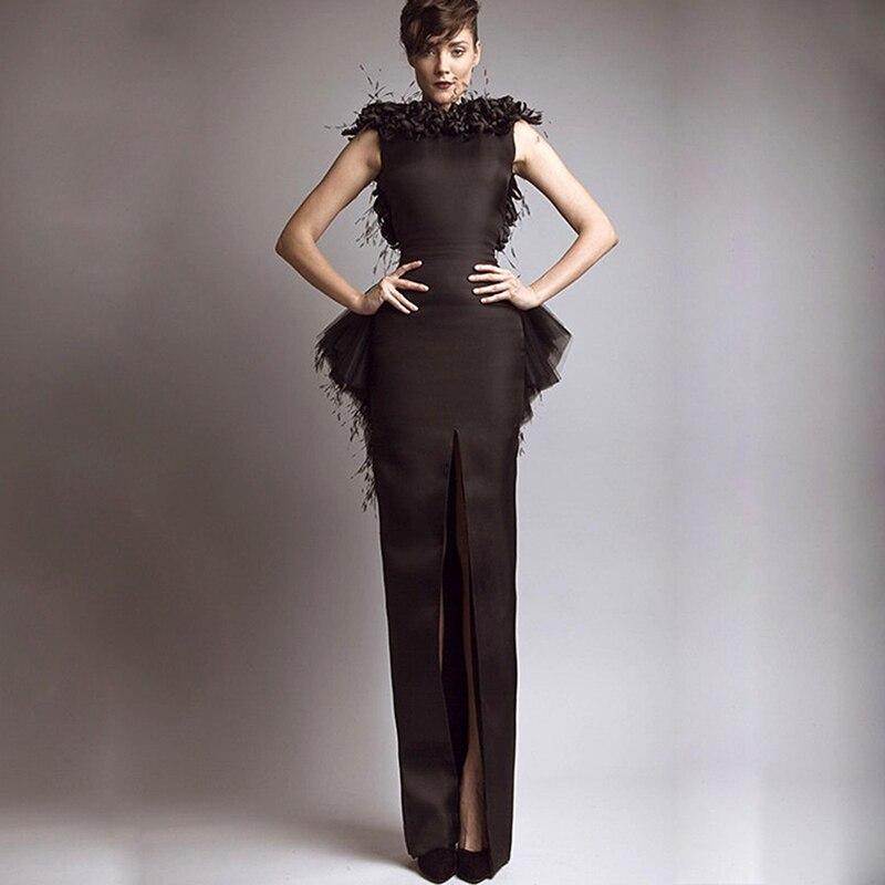 Achetez En Gros Couture Robes De Createurs En Ligne A Des Grossistes Couture Robes De Createurs